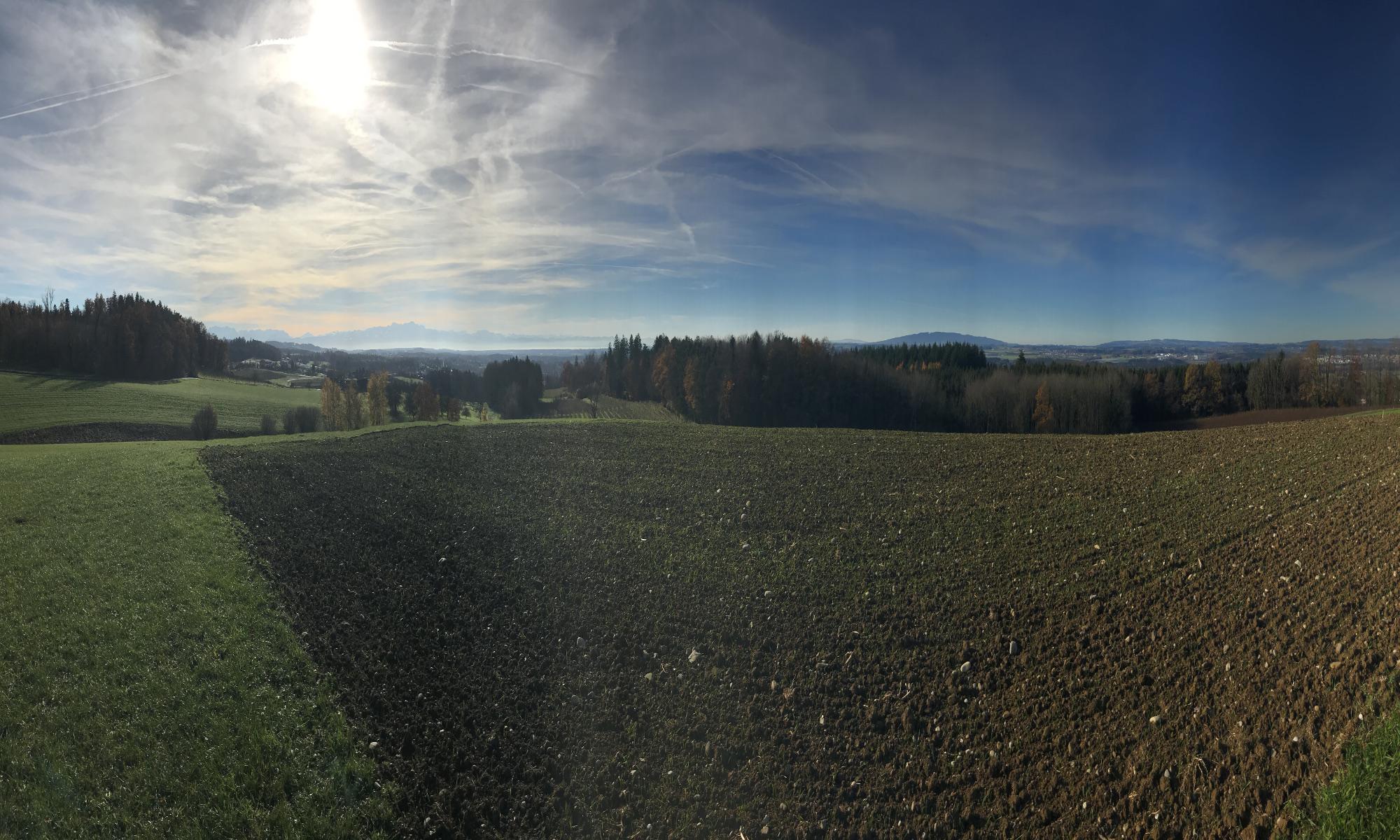 Ihr IT Partner in der Region Bodensee und Allgäu